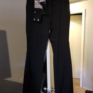 torrid Pants - Torrid black pants